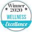 Premio Wellness 2020