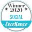 Premio Social 2020