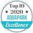 Top 10 Acquapark 2020