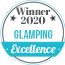 Premio Glamping 2020