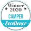 Premio Camper 2020