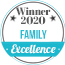 Premio Family 2020