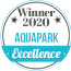Premio Acquapark 2020