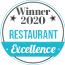 Premio Restaurant 2020