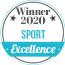 Premio Sport 2020