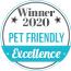 Premio Pet Friendly 2020