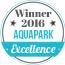 Premio Aquapark 2016