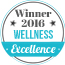 Premio Wellness 2016