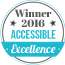 Premio Accessible 2016
