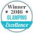 Premio Glamping 2016