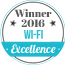 Premio Wi-Fi 2016