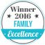 Premio Family 2016