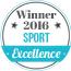 Premio Sport 2016