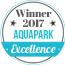 Premio Aquapark 2017