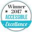 Premio Accessible 2017