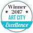 Premio Art City 2017