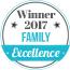 Premio Family 2017