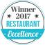 Premio Restaurant 2017