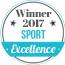 Premio Sport 2017