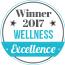 Premio Wellness 2017