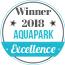 Premio Aquapark 2018