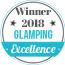 Premio Glamping 2018