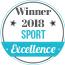 Premio Sport 2018