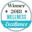 Premio Wellness 2018