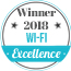 Premio Wi-Fi 2018