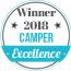 Premio Camper 2018