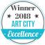 Premio Art City 2018