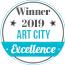 Premio Art City 2019