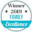 Premio Family 2019