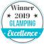 Premio Glamping 2019