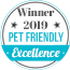 Premio Pet Friendly 2019