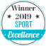 Premio Sport 2019