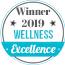 Premio Wellness 2019