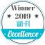 Premio Wi-Fi 2019