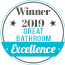 Premio Great Bathroom 2019