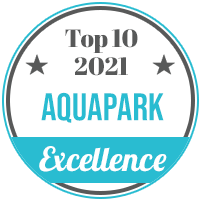 Top 10 Aquapark 2021