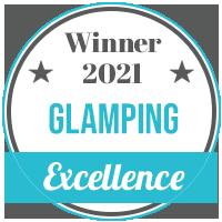 Premio Glamping 2021