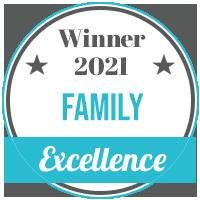 Premio Family 2021