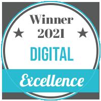 Premio Digital 2021