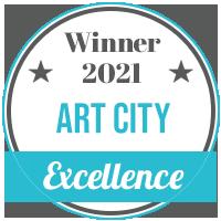Premio Art City 2021