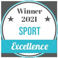 Premio Sport 2021