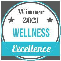 Premio Wellness 2021