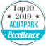 Top 10 Aquapark 2019